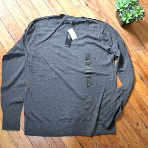 Banana Republic Large sweater.